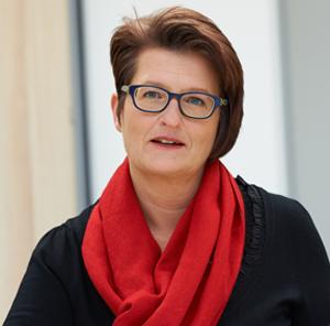 Eva Kunze
